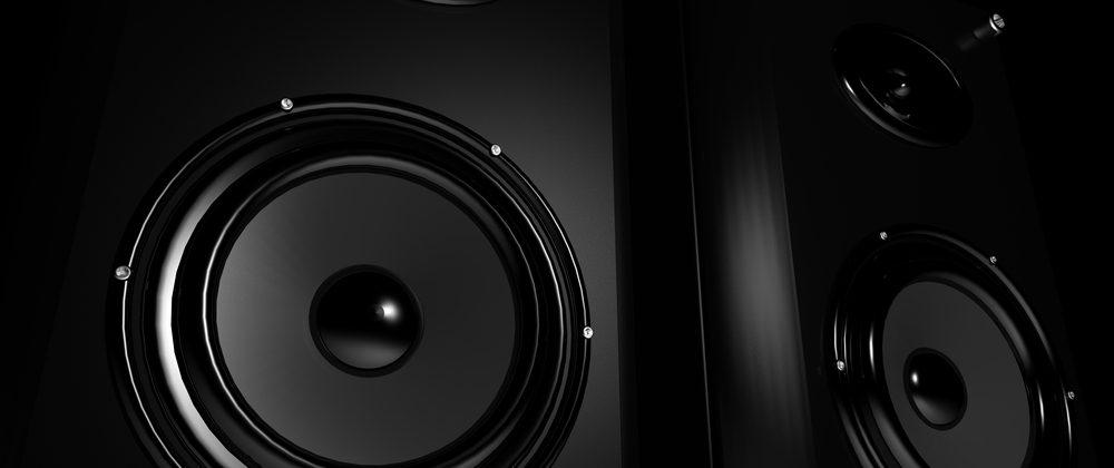Where Should I Place My Wireless Surround Sound?