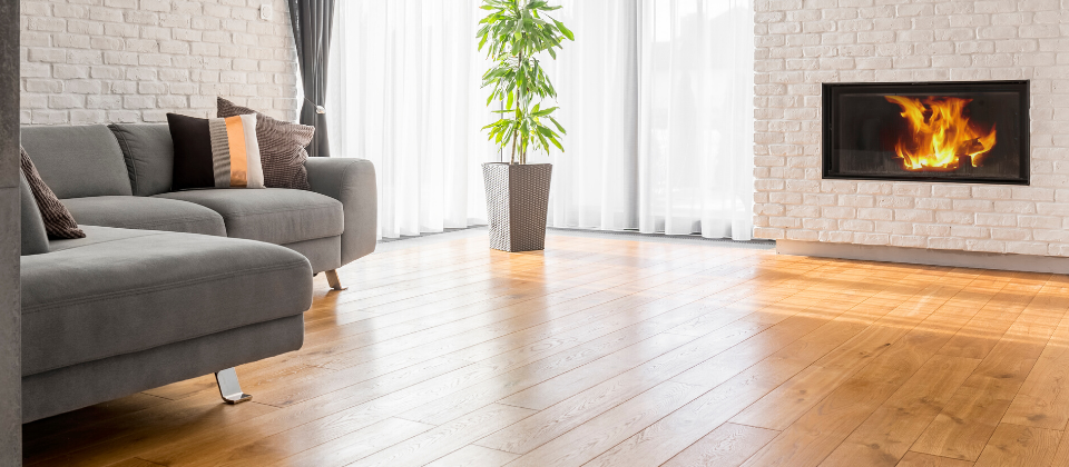 Pros and Cons of Wood Flooring