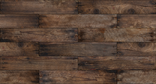 What You Should Know About Rustic Grade Wood Flooring