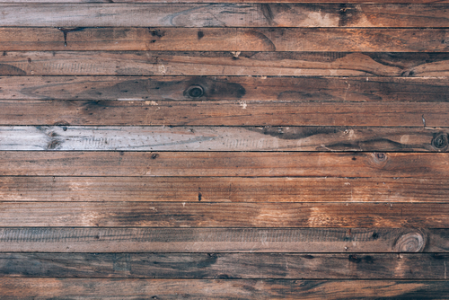 Rustic grade wood flooring is also called CD grade.