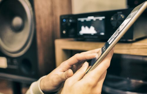 Wireless Home Theater Speakers: Are They Worth It?