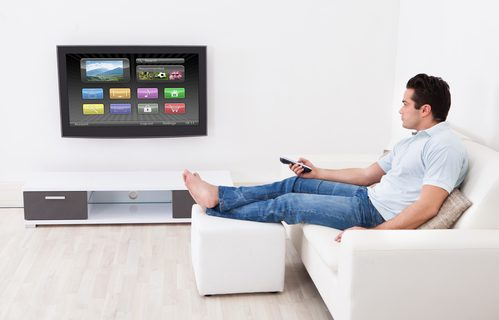 How to Make the Most Out of Your Home Theater System