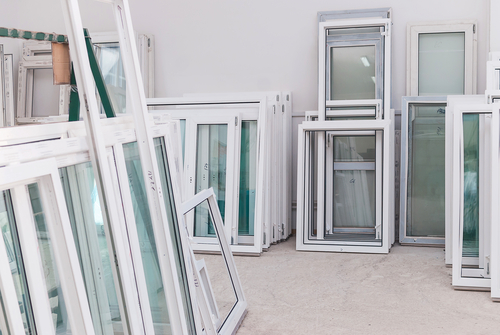 There are many energy-efficient replacement windows options available on the market.